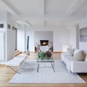 Licencias de obras - para disfrutar de tu hogar
