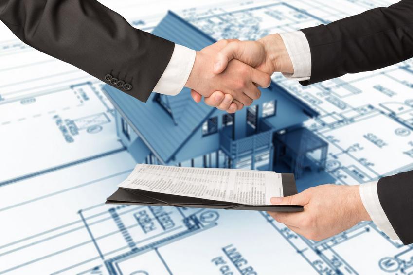 Vender una casa revalorizada - Matura 91 626 62 88