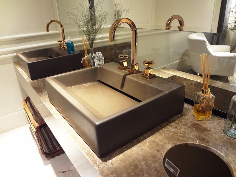 Un baño de ensueño Matura reformas en Collado Villalba y Madrid