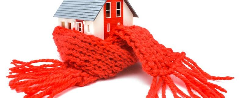 Matura - Cómo calentar tu casa