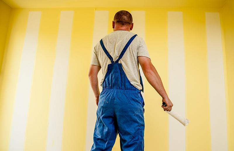 Pintar tu casa colores de Pantone para 2016 - Blog Matura reformas y decoración Madrid