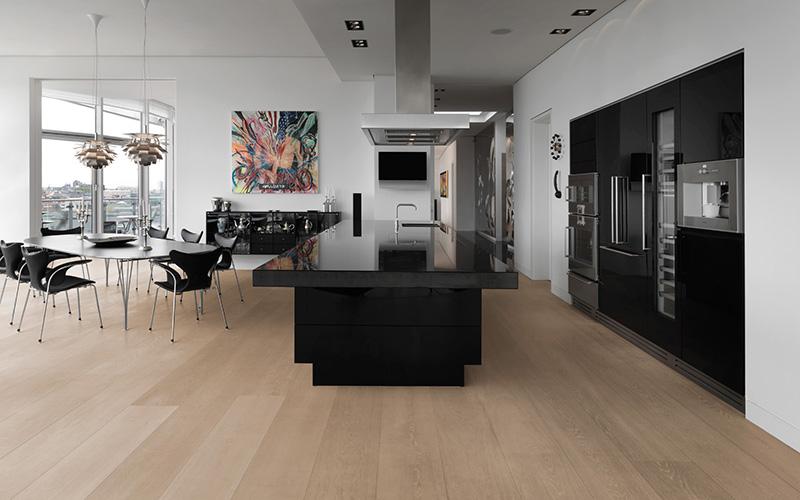 Diseño de interiores Matura - Interiorismo en Madrid y Zona Noroeste