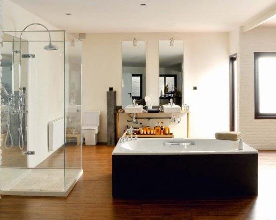 Diseño de interiores - Matura - Interiorismo en Madrid y Zona Noroeste