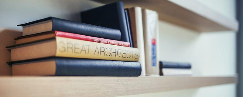 El Arquitecto - Matura - Reformas y decoración Madrid